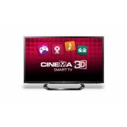"Televizor LED 32"" 32LM620S 3D Full HD Smart LG"