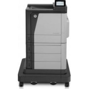 Imprimanta Laser Color HP LaserJet Enterprise M651xh
