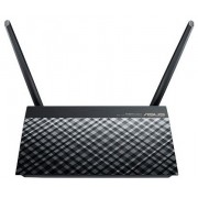 Asus RT-AC51U AC750 wireless router