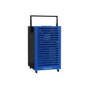 Kibernetik Luftentfeuchter Kibernetik B30 Liter