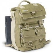 NG-5162 Earth Explorer Medium Backpack