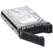 HDD Server Lenovo ThinkServer 0C19530, 1TB, SAS, 7200rpm, 3.5""