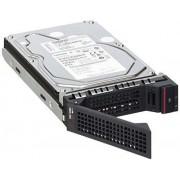 "HDD Server Lenovo ThinkServer 0C19530, 1TB, SAS, 7200rpm, 3.5"""