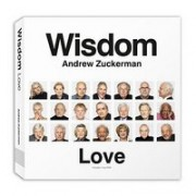 Wisdom: Love: The Greatest Gift One Generation Can Give to Another