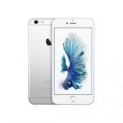Apple iPhone 6s Plus 128GB (srebrny) MKUE2PM/A