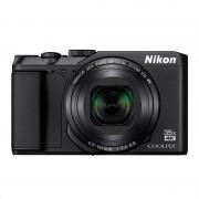 Nikon A900 SVART