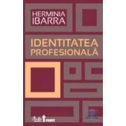 Identitatea profesionala - Herminia Ibarra
