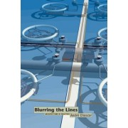 Blurring the Lines - Computer-Aided Design and Manufacturing in Contemporary Architecture by Andre Chaszar