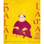 Dalai Lama, a Biography of the Tibetan Spiritual and Political Leader by Demi