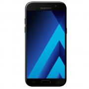 Samsung A5 2017 A520F 32GB Black Sky - Negru