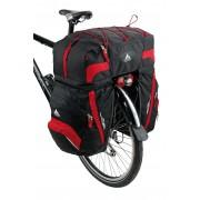 Vaude Karakorum kerékpáros táska