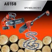 Black & Decker Lant de rezerva GPC1800-20cm A6158