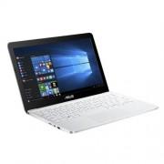 "ASUS VivoBook E200HA-FD0005TS Intel x5-Z8300(1.84GHz) 2GB 32GB EMMC 11.6"" HD lesklý Win10 biela 2r"