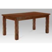 Stôl T-1910 RTR