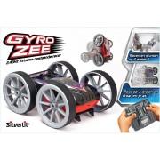 Silverlit Gyro Zee - RC Auto