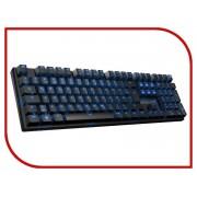Клавиатура Roccat Suora ROC-12-211