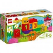LEGO® DUPLO™ Prima mea omidă 10831