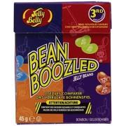 Jelly Belly BeanBoozled Boite de 45g 0071567988612