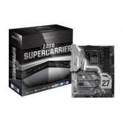 ASRock Z270 SuperCarrier - Raty 10 x 149,90 zł