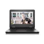 "Lenovo ThinkPad 11e / Yoga 11e - Gen 3 Intel Core i3-6100U Processor ( 2.30GHz 1866MHz 3MB ) Win10 Home 64 11.6""HD IPS LED Multi-touch 1366x768 Intel HD Graphics 520 4.0GB PC3L-12800 DDR3L 1600MHz 128GB SSD M.2"