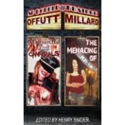 Matriarchal Nazi Cannibals / The Menacing of Julia: Sp Double Feature