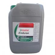 Enduron 10W-40 20L