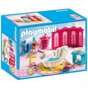 Строител ПЛЕЙМОБИЛ - Кралска баня, 5147 Playmobil, 290708