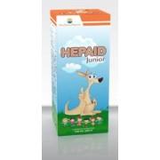 Hepaid Junior, 100 ml