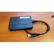 HARD DISK EXTERN WD 320 GB