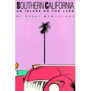 Southern California by Carey McWilliams
