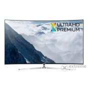Televizor Samsung UE78KS9000 SUHD LED SMART