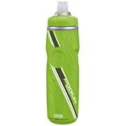 Camelbak 'Podium Big Chill' Botella de agua 750 ml 'Green'