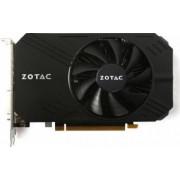 Placa video Zotac GeForce GTX 960 4GB DDR5 128Bit ZT-90311-10M