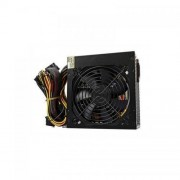 Sursa Segotep Raynor Power 550W PSU