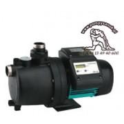 POOLMATIC M - ESPA pompa do czyszczenia dna basenu z elektronicznym programatorem - 70 l/min, Hmax 45m