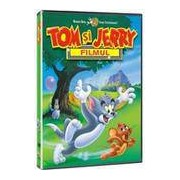 Tom si Jerry: Filmul