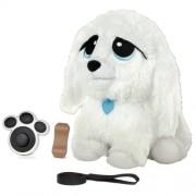 Rescue Pals 398936 - Mi Primera Mascota (Bandai)