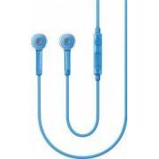 Casti Stereo Samsung EO-HS3303 1.2m Blue