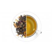 Detox Tea - Örtte & Fruktte