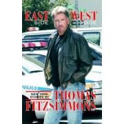 Eastside Westside - New York Stories by Thomas Fitzsimmons