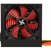 Sursa Xilence Performance C XP600R6 600W