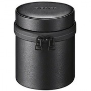 Sony LCSBBL/B Soft Carrying Case for DSC-QX100
