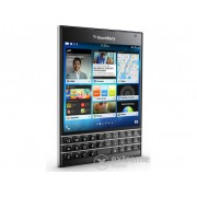 Telefon Blackberry Passport , Black