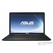 "Notebook Asus X751SA-TY004D 17,3"" , BLACK"