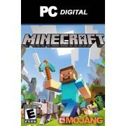 Telltale Games Minecraft PC