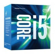 Intel i5-6500 Quad core 3.2Ghz LGA 1151 skylake-s Processor