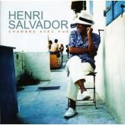 Henri Salvador - Chambre Avec Vue (0724381180723) (1 CD)