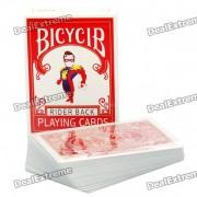 Pick-a-Card Prediccion Card Poker (Partido Encanto Magia Set)