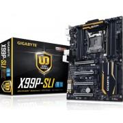 GA-X99P-SLI rev.1.0