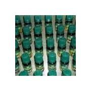 Ulei aromoterapie cu Vanilie, 10 ml
